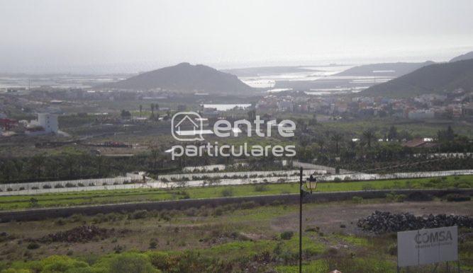 vistas2
