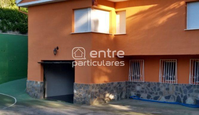 (2)Entrada y Garaje 2
