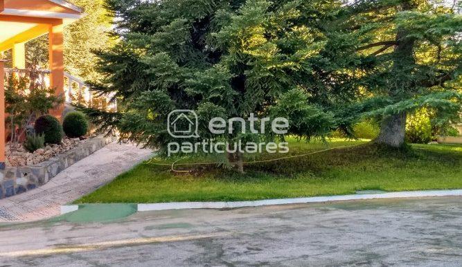 (2)Entrada y Garaje 3