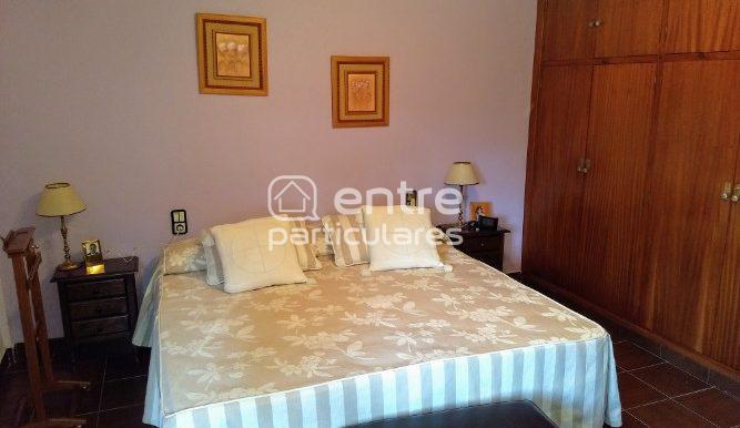 (9)Dormitorio 1