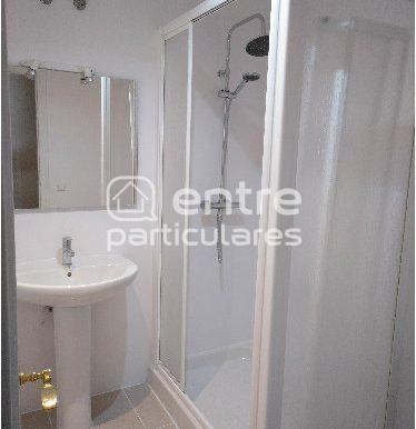 Aseo ducha 2