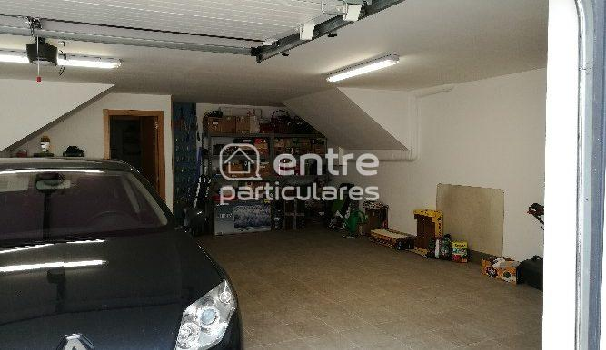Garaje (2 plazas)
