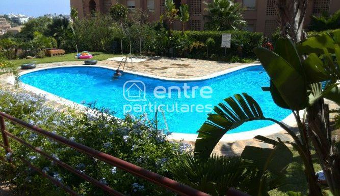 piscina dia
