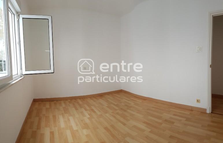 Venta piso Oviedo Zona Milan/Los Prados