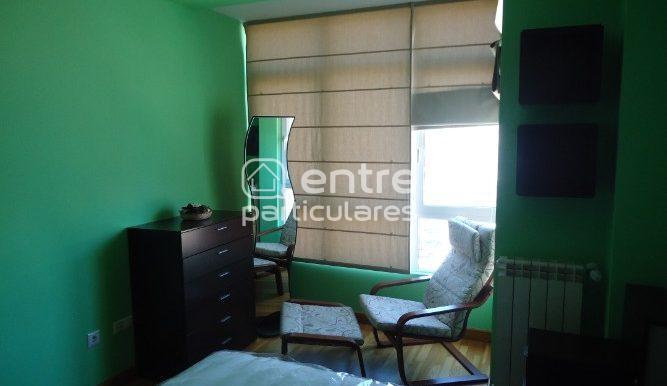 Dormitorio Principal (5)