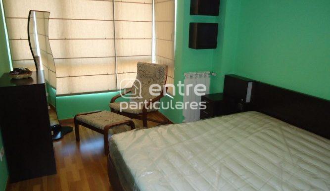 Dormitorio Principal (9)