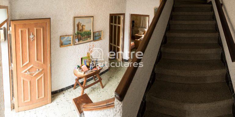 fotos_casa_abuelos_h_11