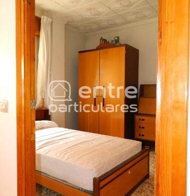 habitacion con aseo_ducha (5)