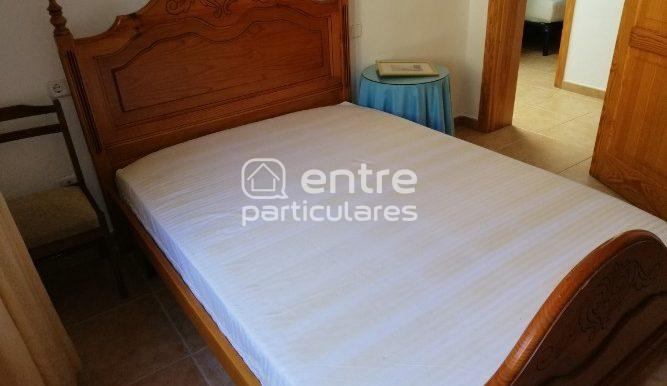 16-dormitorio 2