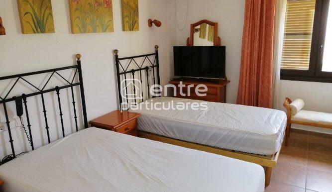 19-dormitorio principal 2