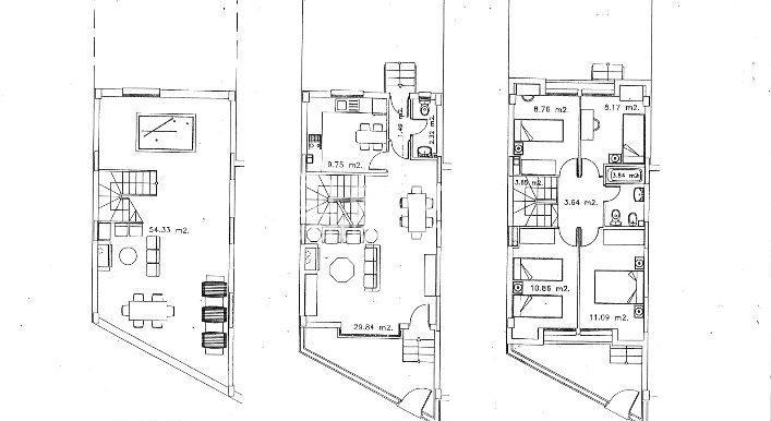 plano casa_page_1