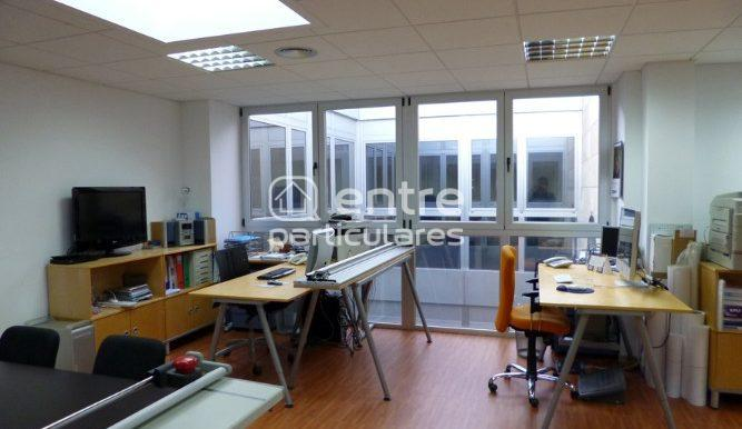 Vista oficina (3)