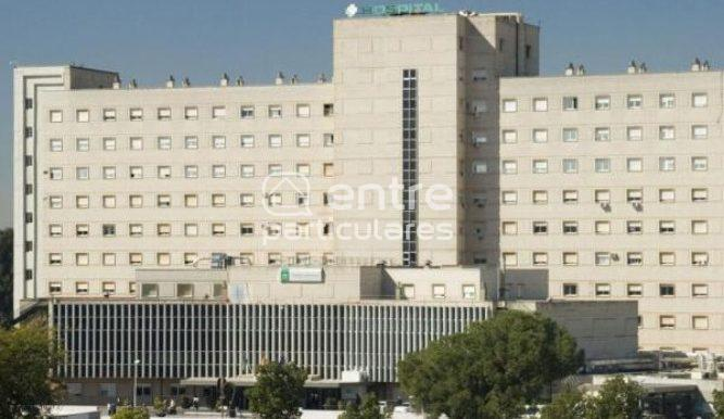 hospitalvalme18-z