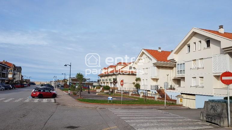 Oportunidad, apartamento, SOMO, a 50m playa