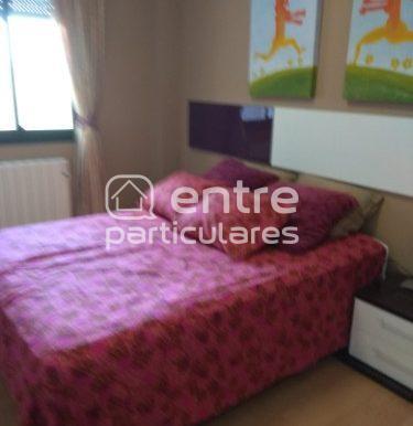 Dormitorio1Cama