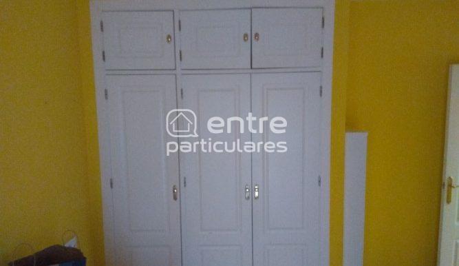 Dormitorio3Armario