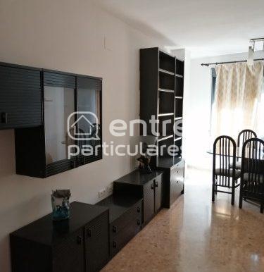 COCINA OFFICE (2)