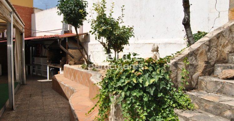 Elias canetti-apartamento 040