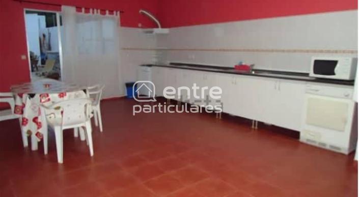 Screenshot_2020-04-27 Casa o chalet en Calle Pinet, 8 Sant Joan de Moró(4)
