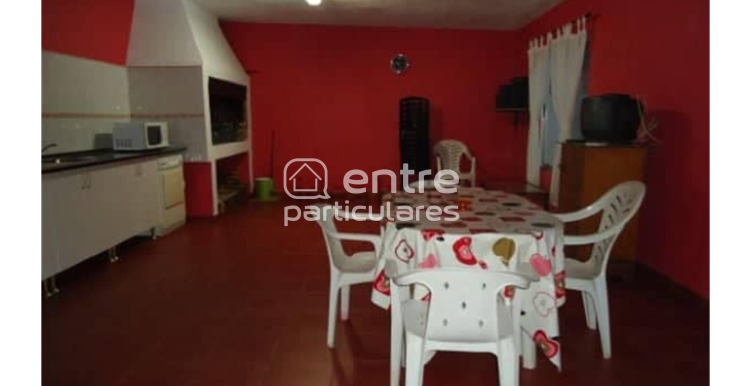 Screenshot_2020-04-27 Casa o chalet en Calle Pinet, 8 Sant Joan de Moró(5)