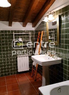 13Baño privativo dormitorio ppal