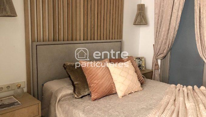 Dormitorio_ppal_2