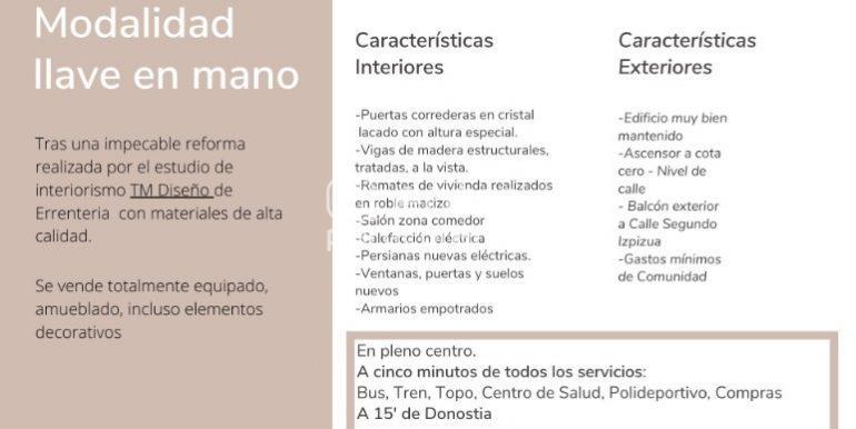 Piso_En_Venta_Características