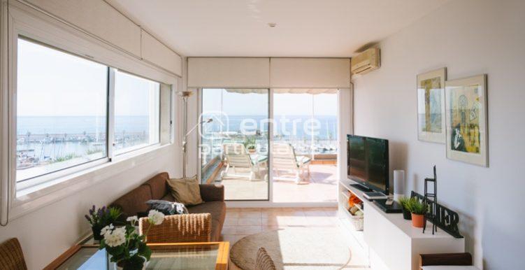 Sitges-apartment-Hopper-1
