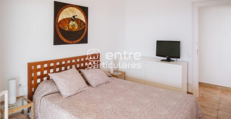 Sitges-apartment-Hopper-10