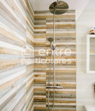 Sitges-apartment-Hopper-13