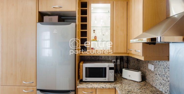 Sitges-apartment-Hopper-15