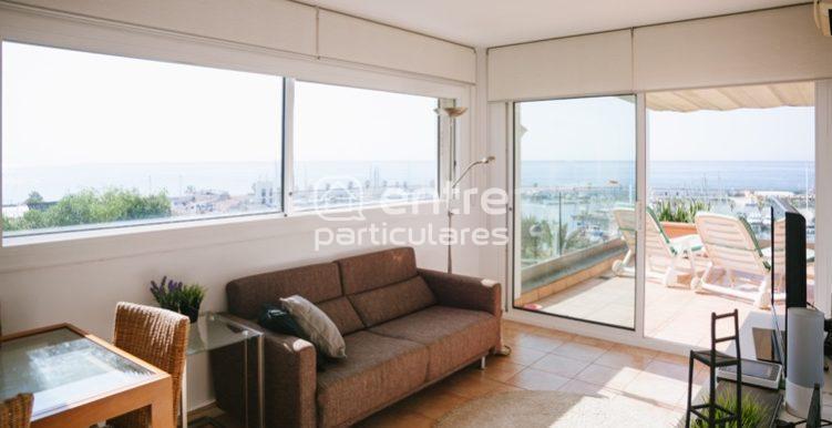 Sitges-apartment-Hopper-2