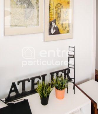 Sitges-apartment-Hopper-23