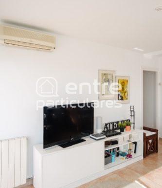 Sitges-apartment-Hopper-24