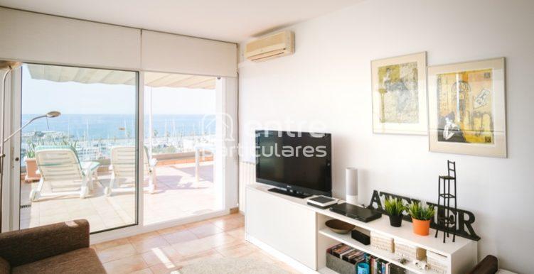 Sitges-apartment-Hopper-6