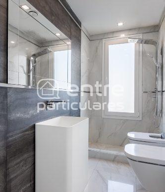 arquitecto-daniel-tarrio-asociados-C-0050-017-03
