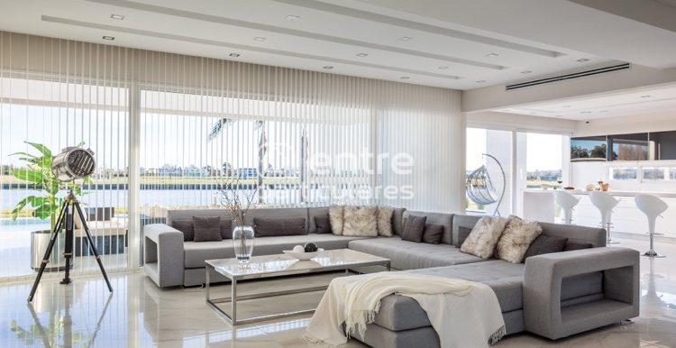 arquitecto-daniel-tarrio-asociados-C-0050-017-07