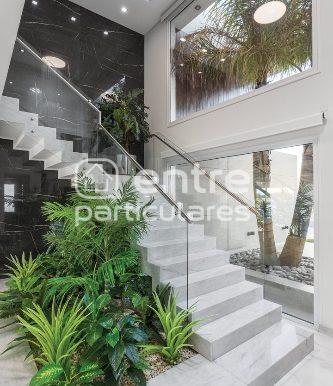 arquitecto-daniel-tarrio-asociados-C-0050-017-09