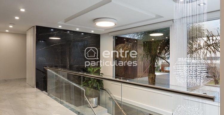arquitecto-daniel-tarrio-asociados-C-0050-017-18