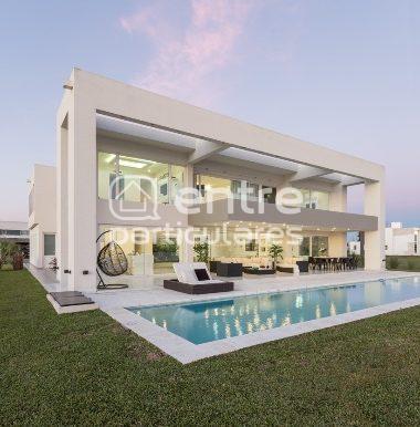 arquitecto-daniel-tarrio-asociados-C-0050-017-21