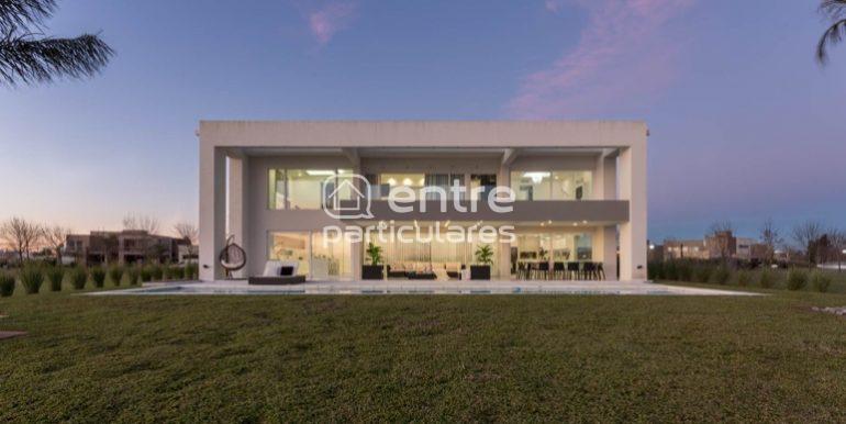 arquitecto-daniel-tarrio-asociados-C-0050-017-22