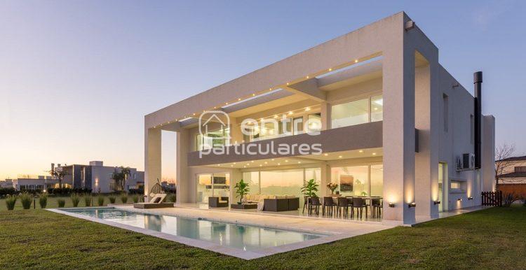 arquitecto-daniel-tarrio-asociados-C-0050-017-23