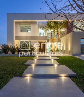 arquitecto-daniel-tarrio-asociados-C-0050-017-25