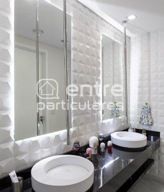 arquitecto-daniel-tarrio-asociados-C-0050-017-27