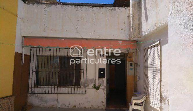 foto casa papa fachada x