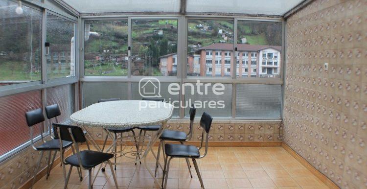 terraza cubierta2