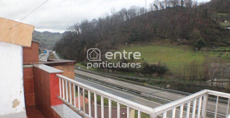 vista terraza1