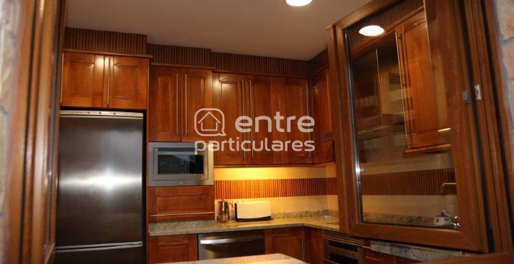 5. Cocina Interior 1