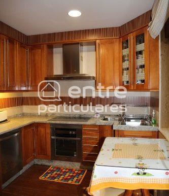 5. cocina Interior