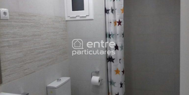 Baño 1(1)